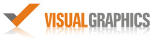 Visual Graphics | Branding | Web | Seo Services